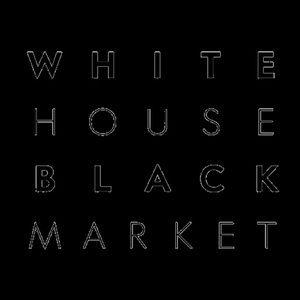 White House Black Market Tops - White House Black Market Peek A Boo Sleeve  Top